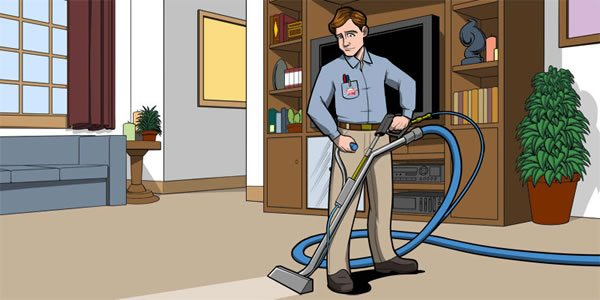 carpet_cleaning_fp_600
