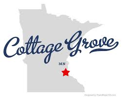 Cottage Grove Minnesota Carpet Cleaning Specialists