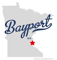 Bayport Minnesota Carpet Cleaning Specialists