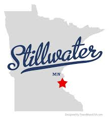 Stillwater Minnesota Carpet Cleaning Specialists