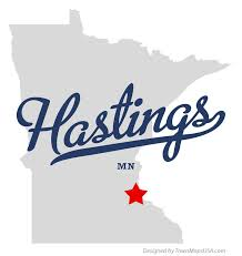 Hastings Minnesota Carpet Cleaning Specialists