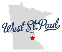 West Saint Paul Minnesota Carpet Cleaning Specialists