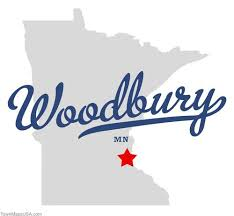 Woodbury Minnesota Carpet Cleaning Specialists