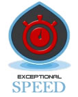 exceptional_speed